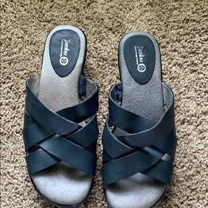 Jambu comfort sandals